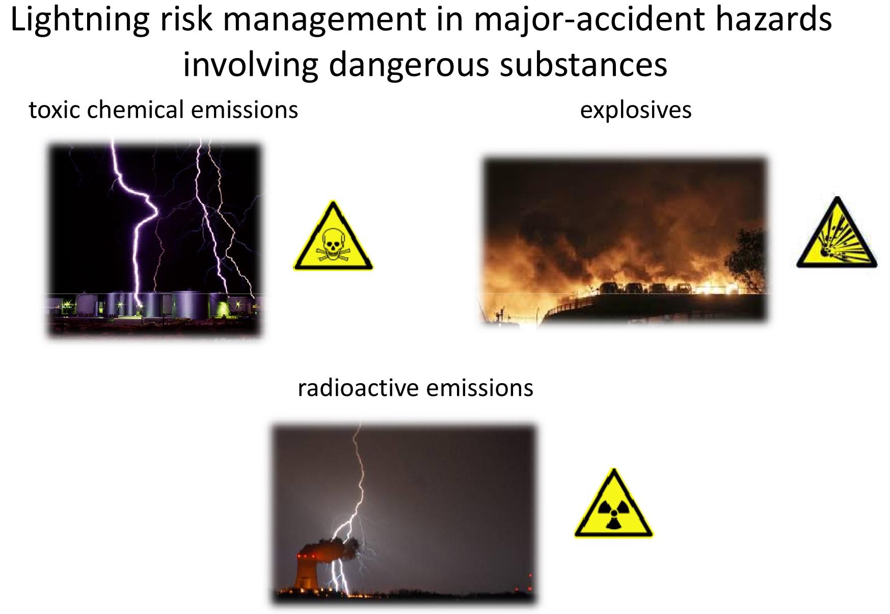lp_major_accidents